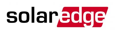 SolarEdge Logo